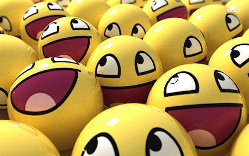 1310-33072-love-haha-wow-sad-yay-angry-6-nouvelles-expressions-proposees-par-facebook_L