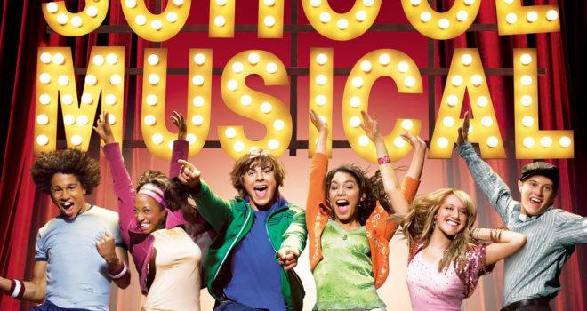 high+school+musical+poster