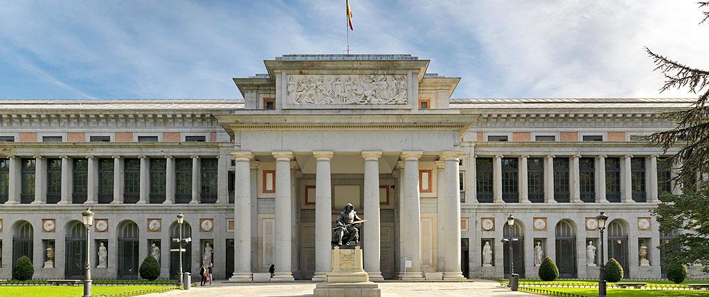 museo-del-prado-3